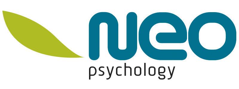 Neopsychology
