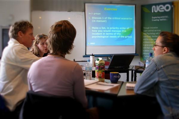 training-discussion2