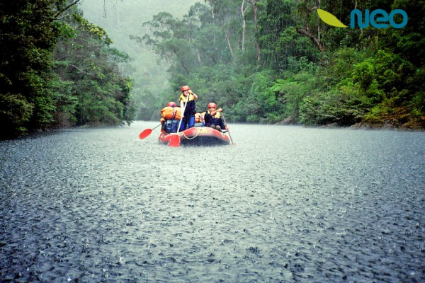 rafting in the rain copy