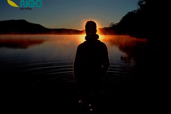 Cradle lake at sunrise Desktop2 copy